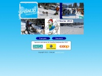 snowup-interjurassien.ch