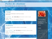 perlesdecitations.blogspot.com