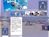 hotels-royan.com