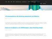 lavalise.org