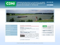 Cdni-iwt.org