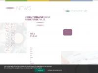adl-esthetique.com