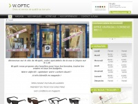 opticiencloyes.com