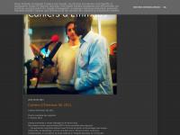 Cahiers-emmaus.blogspot.com