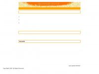 piscinetech.com