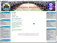 La-traction-mediterranee.fr