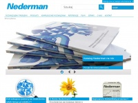 nederman.pl