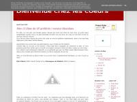 Les-coeurs.blogspot.com