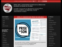le-patch.net