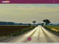 tourisme-neodomien.com