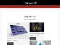 tout-airsoft.com