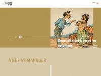 achac.com
