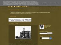 lepotinier.blogspot.com