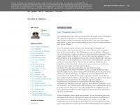 onip.blogspot.com