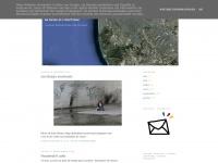 Carnet-tijuanense.blogspot.com