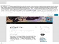 kalindea.wordpress.com