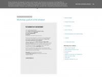 Catherinebay.blogspot.com