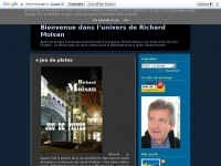 richard-moisan.blogspot.com