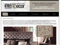inter-decor.fr