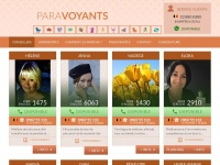 paravoyants.com