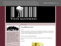 savoirvivreautrement.blogspot.com