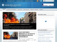 benezra-avocats-blogautomobile.fr