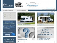 Assurance-camping-car-frcourtage.fr