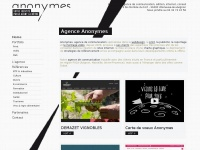 agence-anonymes.fr