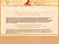 Cercle.capharnaum.free.fr