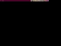 plumecomic.com