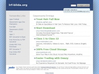 lrf-blida.org