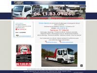 depannage-remorquage-automobile.com