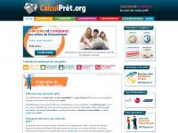 calculpret.org
