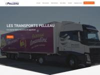 transports-pelleau.fr