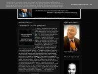 abdelhakkachouri.com