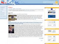 eu2005.lu