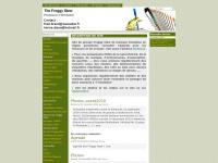 froggystew.free.fr