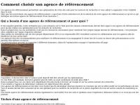 narcoz.fr