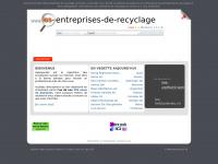 Les-entreprises-de-recyclage.ch