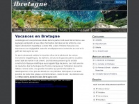 ibretagne.net