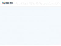 homezine.fr