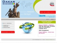 dakarbagages.com