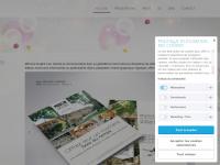 mimozagraphiclab.com