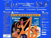 entente-gymnique-avignon.com