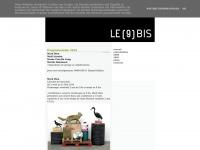neufbisprogrammation.blogspot.com