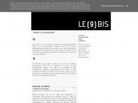 neufbis2007.blogspot.com