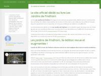 jardins-de-findhorn.fr
