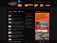 azoresgeopark.com