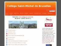 College-st-michel.info