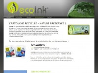 ecoink.ch